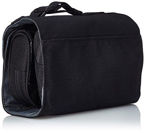 51ELx9X%2BnrL - Dakine–Bolsa para hombre Travel Tool Kit
