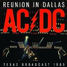 Reunion in Dallas