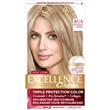 L'Oreal Excellence Hair Color - Champagne Blonde (Haarfarbe)