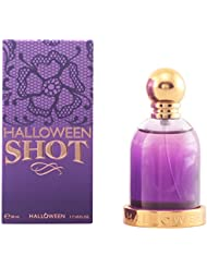 Jesus Del Pozo Halloween Shot Eau de Toilette 50 ml