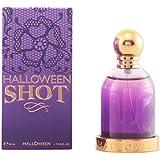 Jesus Del Pozo Halloween Shot Agua de Colonia - 50 ml