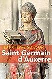Saint-Germain d'Auxerre