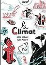 Pocqq - Où va le climat ? par Lecoeuvre