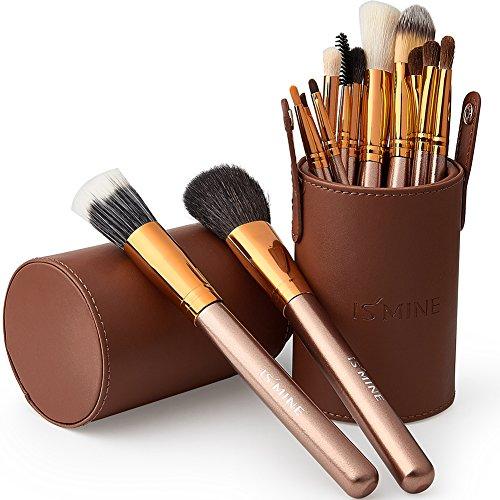 value-makers-13-stuck-make-up-pinselset-makers-pinsel-fur-eyeliner-powder-eyeshadow-mascara-mit-pu-l