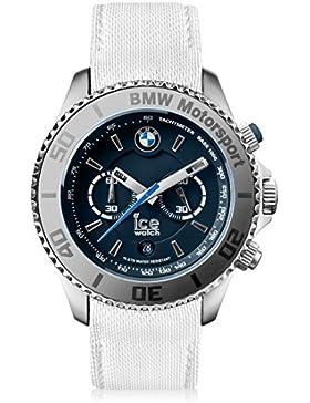 ICE-Watch 1478 Herren Armbanduhr