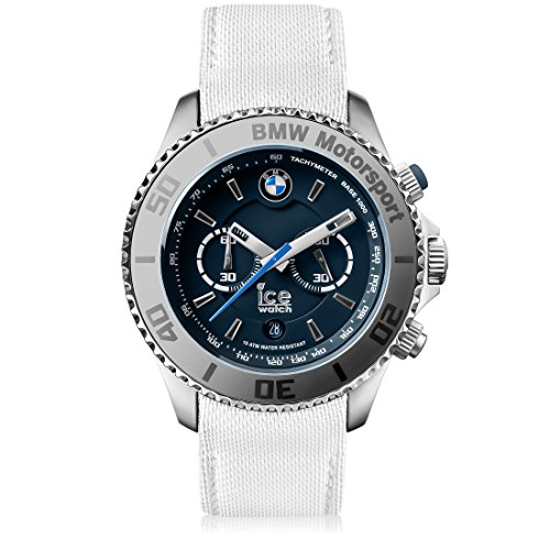 ICE-Watch 1479 Herren Armbanduhr