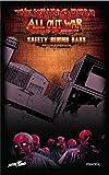 Tomatoes Games- The Walking Dead-Expansión Seguridad Tras los barrotes, (5060469660790)