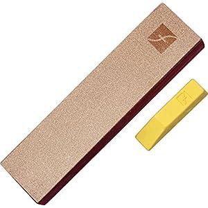 51EM05MjJ4L. SS300  - Flexcut Knife Strop
