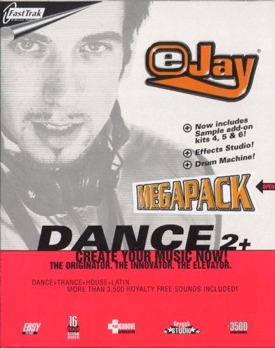 dance-ejay-2-megapack