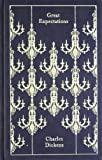 Great Expectations (Clothbound Classics) by Dickens, Charles (2008) Hardcover
