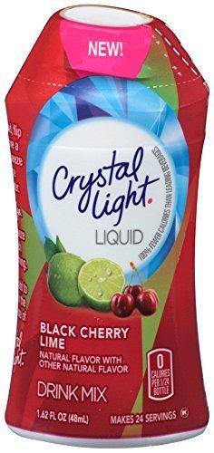 crystal-light-liquid-drink-mix-black-cherry-lime-162-fluid-ounce-by-crystal-light