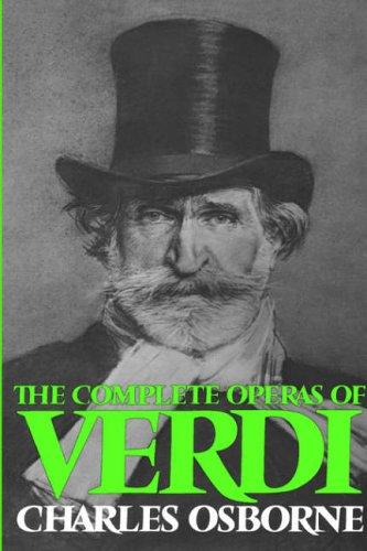 the-complete-operas-of-verdi-da-capo-paperback