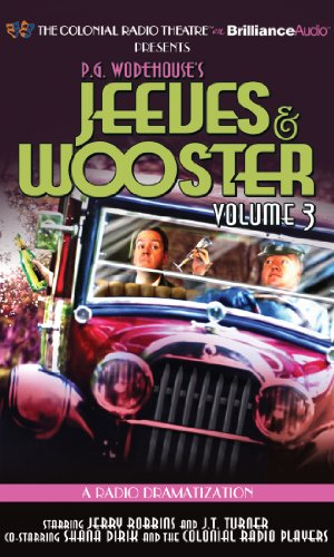 jeeves-and-wooster-vol-3-a-radio-dramatization