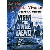 La nuit des morts vivants