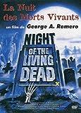 """Afficher """"La Nuit des morts-vivants"""""""