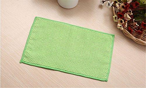 interestingr-microfiber-nano-towel-car-kitchen-floor-cleaning-cloth-dish-washing-cloth-scouring-pad