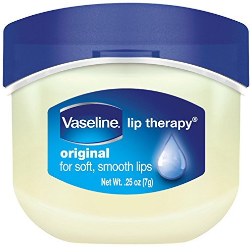 Vaseline Lip Therapy - Mini pot - Original