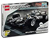 LEGO Technic 8458 Silver Champion