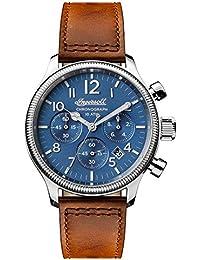 Ingersoll Herren-Armbanduhr I03801