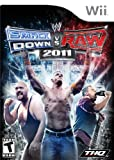 Cheapest Wwe Smackdown Vs Raw 2011 / Game on Nintendo Wii