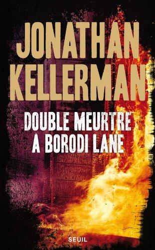 "<a href=""/node/6193"">Double meurtre à Borodi Lane</a>"