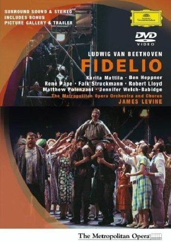 fidelio-dvd