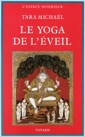 le-yoga-de-l-39-veil-dans-la-tradition-hindoue