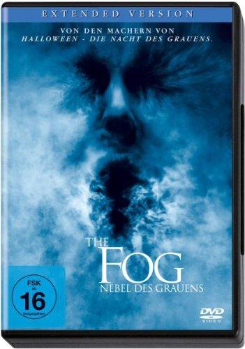 the-fog-nebel-des-grauens-alemania-dvd