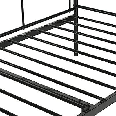 Aingoo single day bed frame produced by Aingoo - best deals