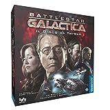 Giochi Uniti - Battlestar Galactica