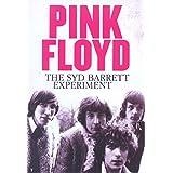 Syd Barrett Experiment