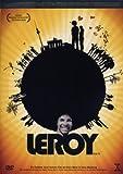Leroy kostenlos online stream