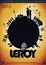 Leroy hier kaufen