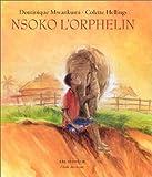 Nsoko, l'orphelin