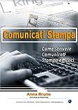 Image de Come scrivere Comunicati Stampa efficaci