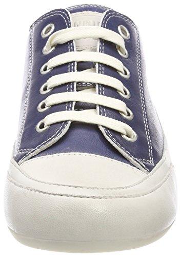 Candice Cooper Tamponato, Sneaker Donna blu (navy)