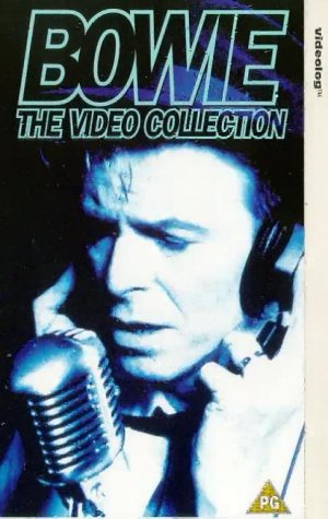 david-bowie-bowie-the-video-collection-vhs