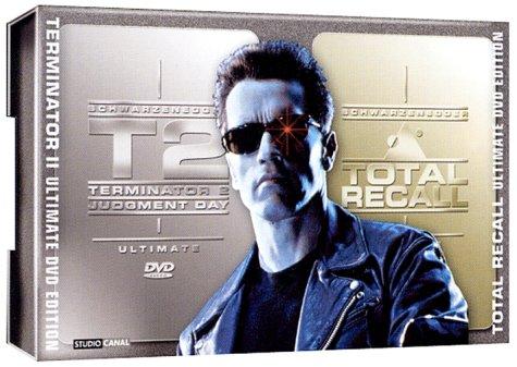 terminator-2-total-recall-le-coffret-ultimate-ultimate-edition