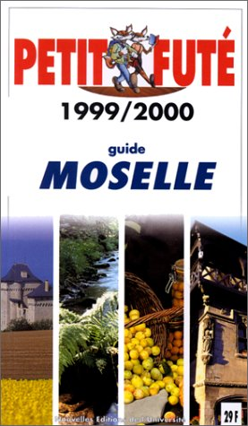 Moselle 1999-2000