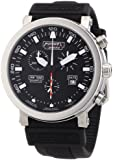 Formex 4 Speed Herren-Armbanduhr RS700 70011.3020