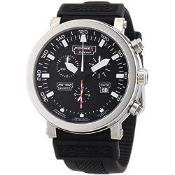Formex 4 Speed Men's Watch RS700 70011.3020