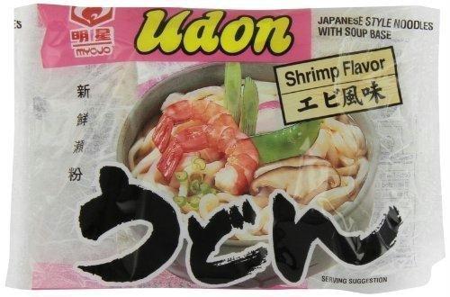 myojo-shrimp-udon-noodle-soup-722-oz-by-myojo