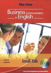 Small Talk: Paket