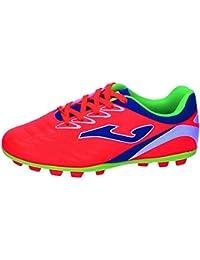 Amazon.es  Joma - Naranja  Zapatos y complementos 42f7d51b26aca