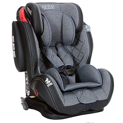 Preiswert Kaufen Kindersitz Autositz Isofix 9-36 Kg Sparen Sie 50-70% Auto-kindersitze