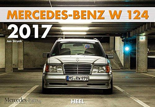 mercedes-benz-w-124-2017