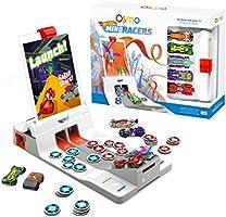 Osmo Hot Wheels Mindracers Kit jeu pour enfants