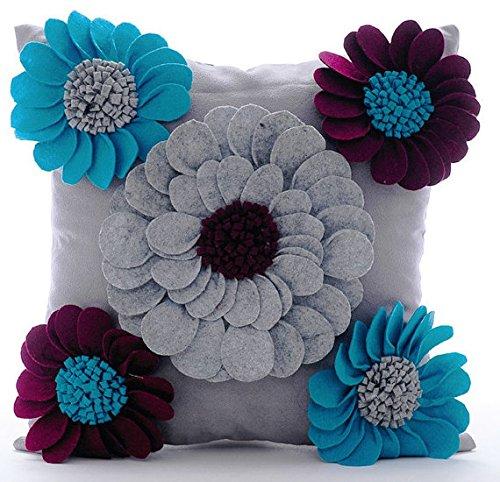 azul-cubiertas-simuladas-en-euros-65x65-cm-simulacro-de-euros-3d-fieltro-flor-de-la-dalia-de-origami