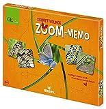 moses. 60039 - Geolino Zoom-Memo Schmetterlinge
