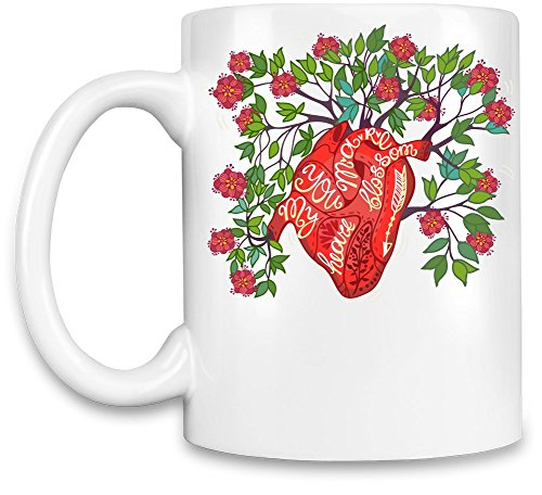 blossom-heart-unique-coffee-mug-11oz-high-quality-ceramic-cup-the-best-way-to-surprise-everyone-on-y